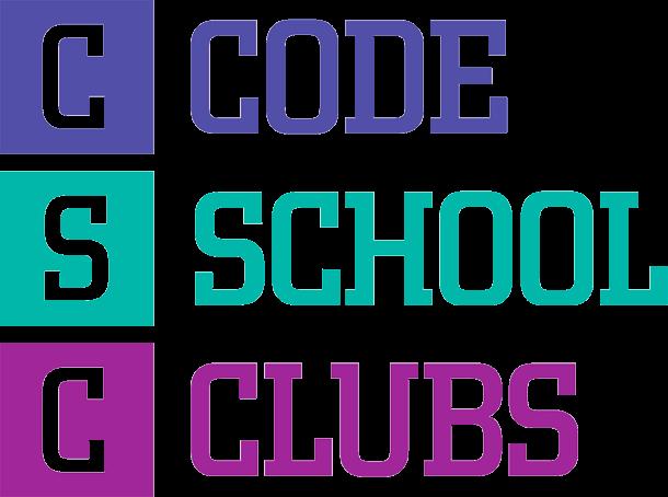 Code School Clubs