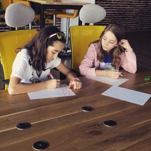 olimpiada de informatica code school clubs