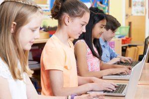 technovation code school clubs