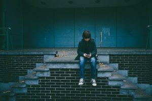 pericolele online code school clubs