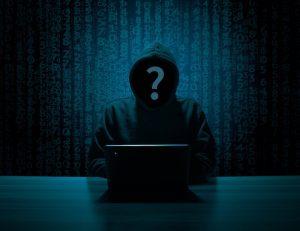 dark web code school clubs