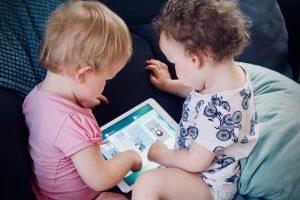 copiii si tehnologia code school clubs